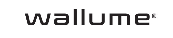 wallume_Logo_small