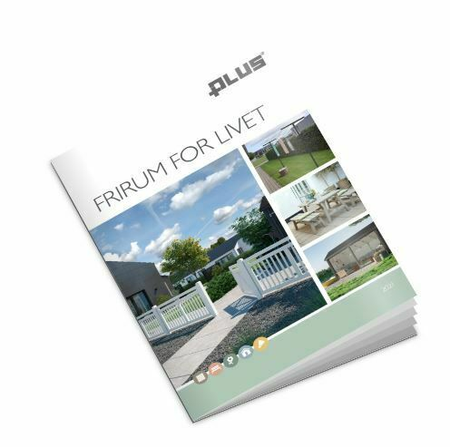 katalog link
